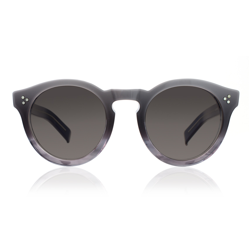 Leonard-II-Grey-Ombre-with-Grey-Gradient-Lenses-Lo-Res.jpg