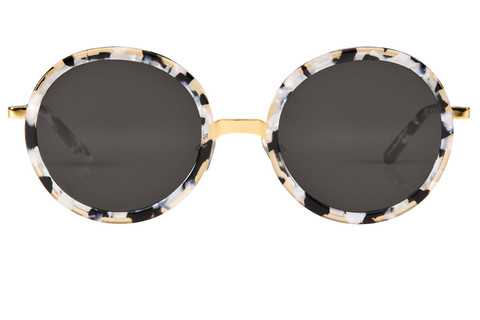 Krewe-du-optic-louisa-interstellar-sunglasses-front_large.jpg