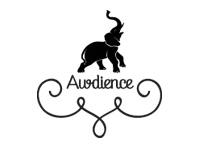 Awdience-Logo.jpg
