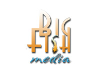 Big-Fish-Logo.jpg