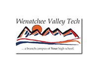 Wenatchee-Valley-Tech-Logo.jpg