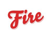 Fire-Logo.jpg