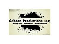 Gaboon-Logo.jpg