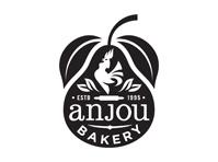 Anjou-Logo.jpg
