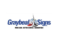Graybeal-Signs-Logo.jpg