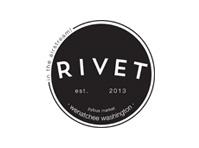 Rivet-Logo.jpg