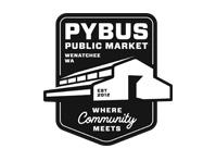 Pybus-Logo.jpg