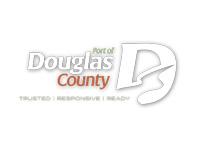 Douglas-Co-Port.jpg