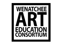 Wenatchee-Art-Ed.jpg