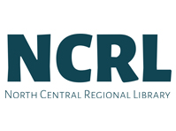NCRL.jpg