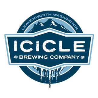Icicle-Brewing-Logo.jpg