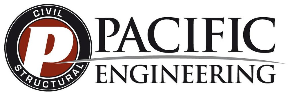 Pacific-Logo-Full.jpg