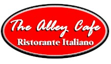 Alley-Cafe-Logo.jpg