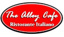 Alley-Cafe-Logo.jpg