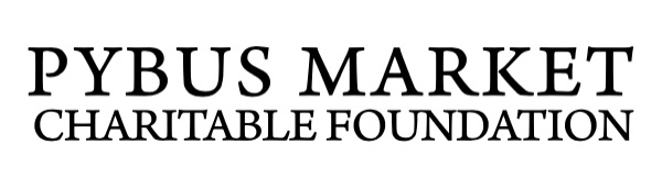 Pybus-Market-Charitable-Foundation-Logo.jpg