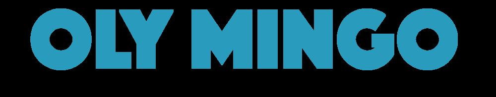 Oly-Mingo-Logo.png
