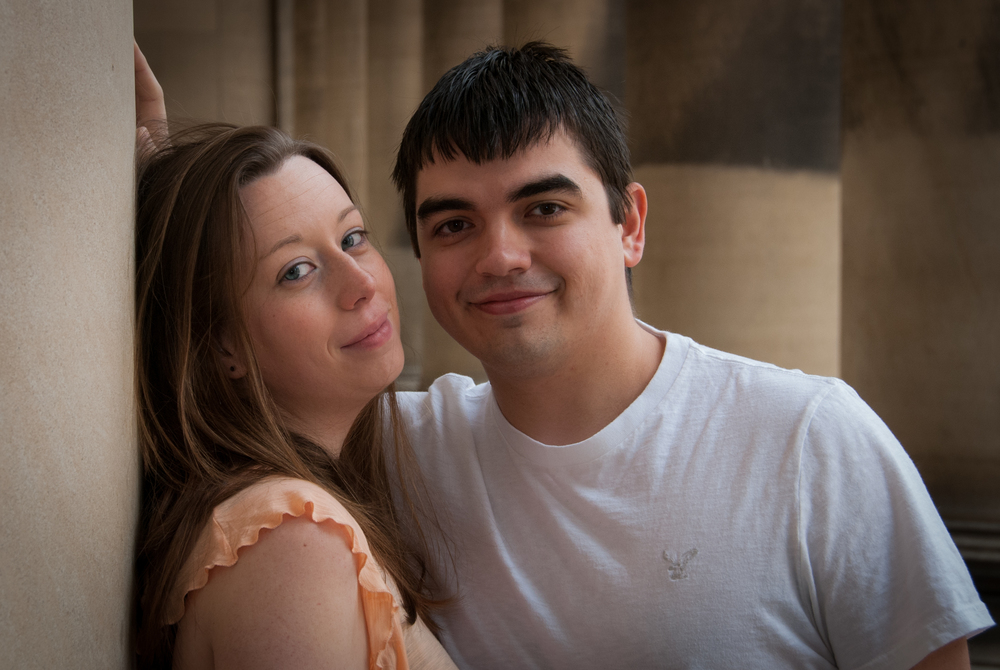 Ashley&Mike-0446.jpg