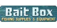 baitbox.png