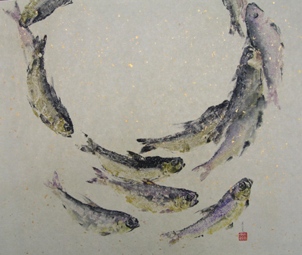Gyotaku Series Alewife I 72dpi.jpg