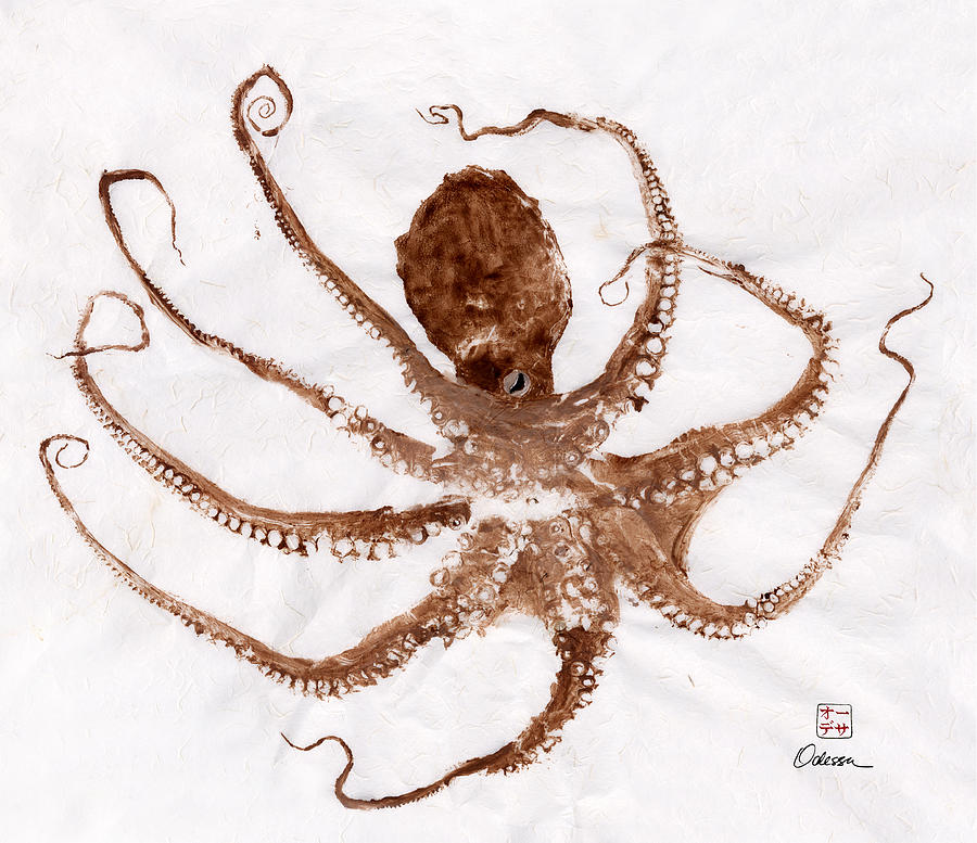 octopus-gyotaku-odessa-kelley.jpg