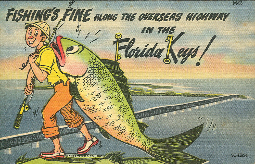 Florida Keys (14).jpg