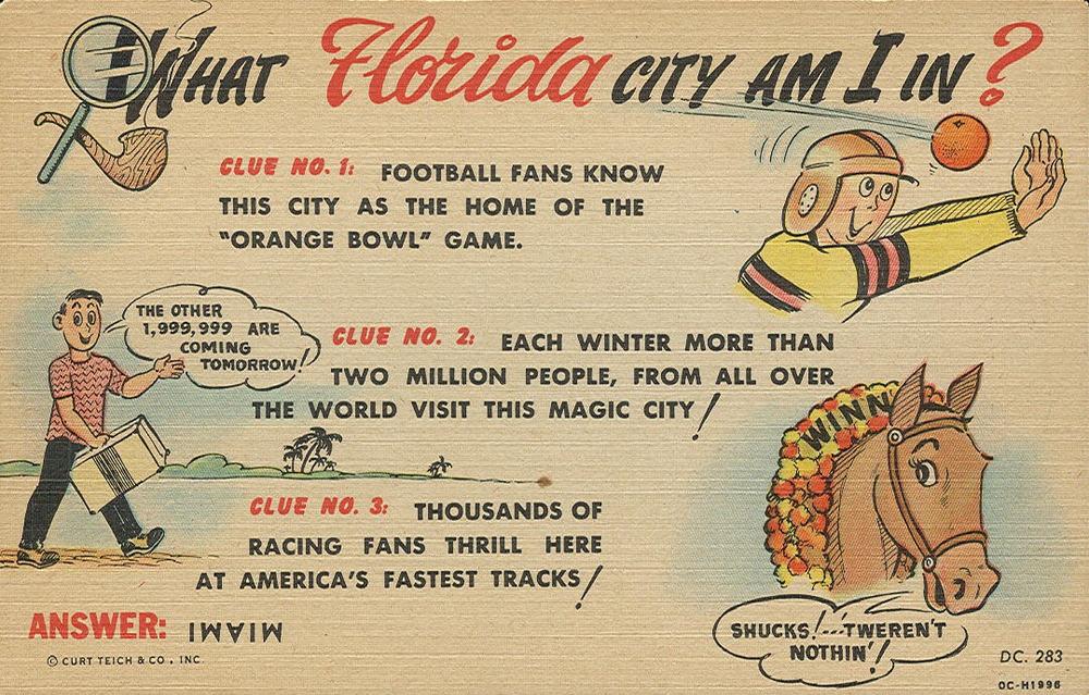 Miami 14 (19).jpg