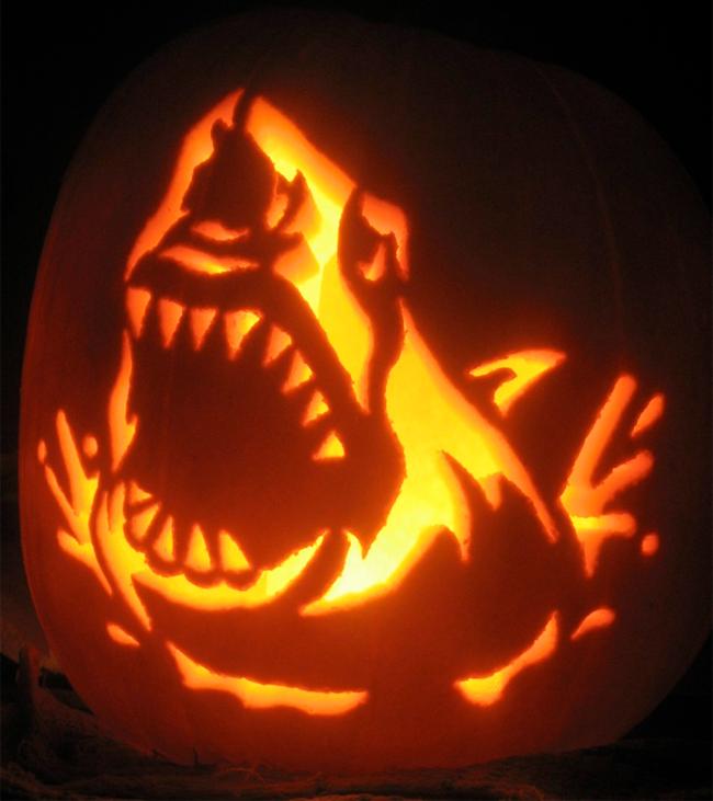 sharkpumpkin.png