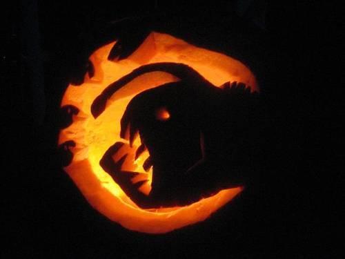 anglerfish_pumpkin_005.jpg