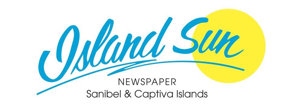 Logo IslandSun CMYK.jpg
