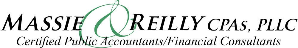 Massie&Reilly Logo.jpg
