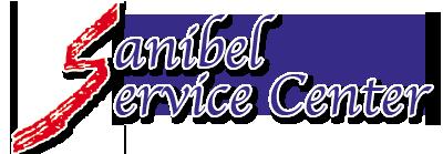 Sanibel-Service-Center.png