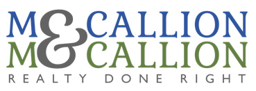 mccallion-realty-banner-logo.jpg