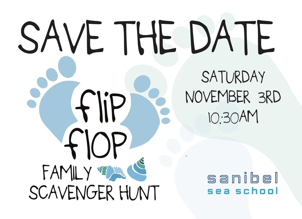 FLIP FLOP SAVE DATE_new (1).jpg