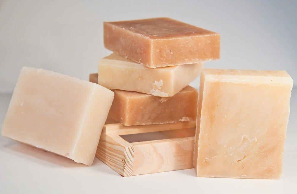 soap-1509963_1280.jpg