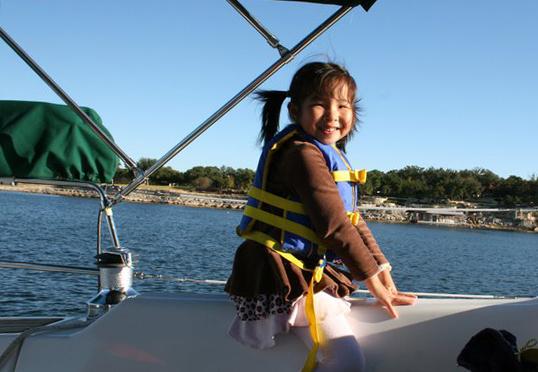 Little girl 110610 cropped.jpg