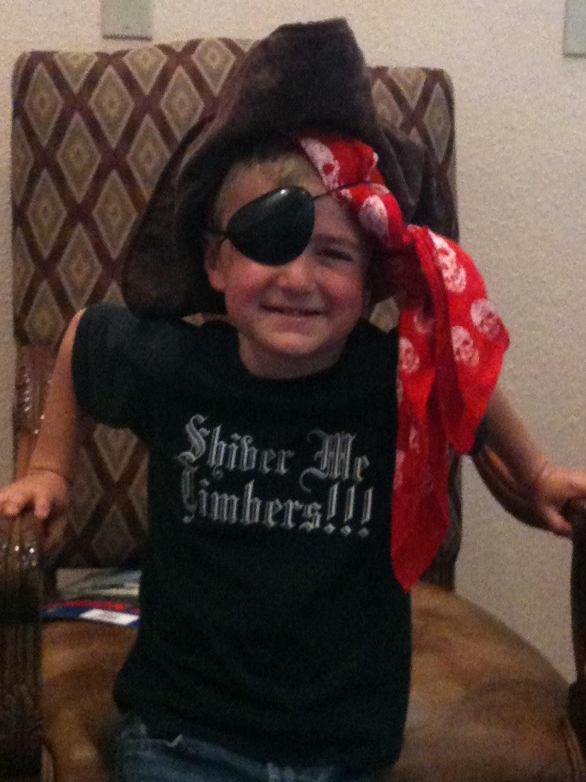 Learn to Sail Pirate 2011.jpg
