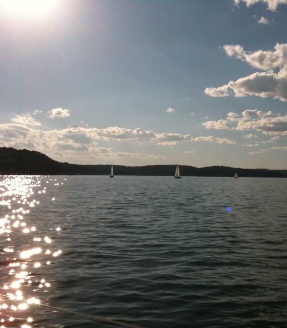 Lake Travis.JPG