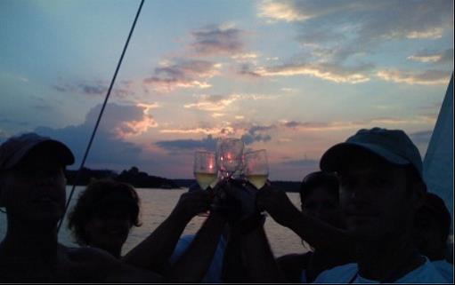 Sunset sail (2).jpg