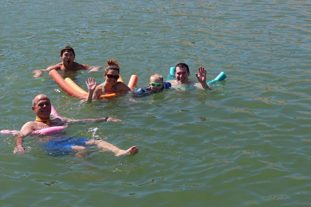 swim family.jpg