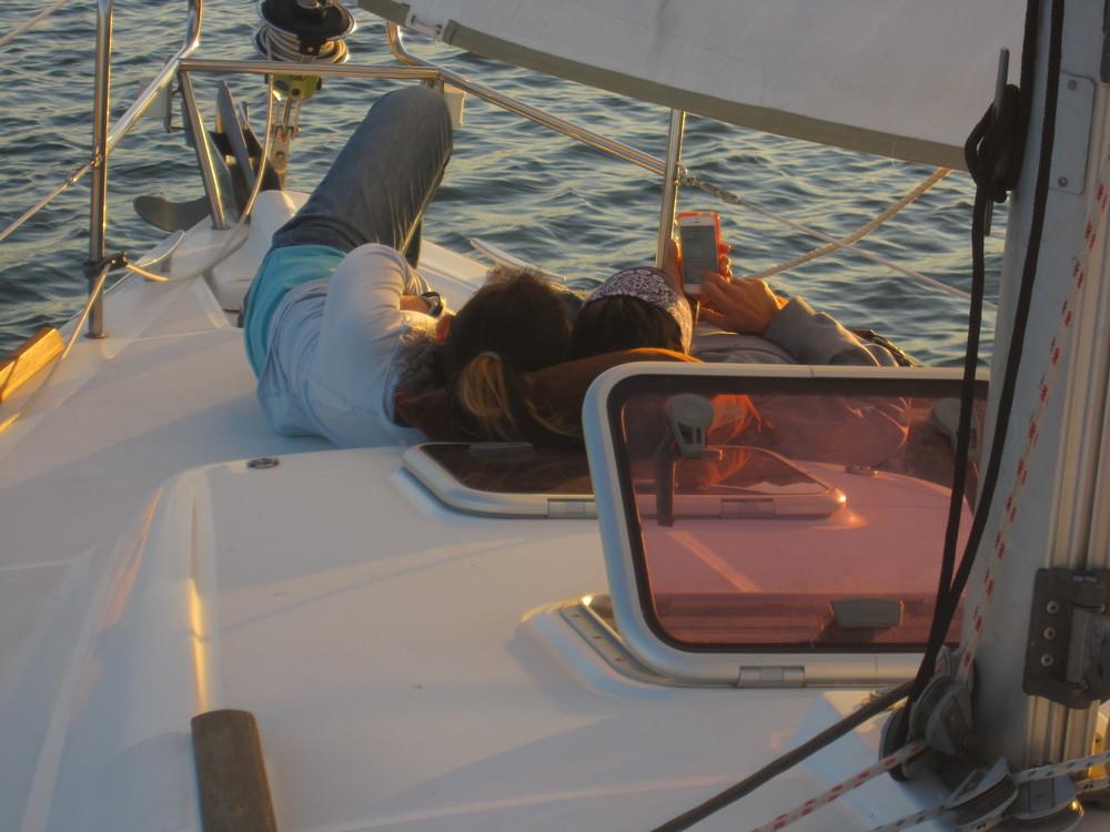 sunset sail1.JPG