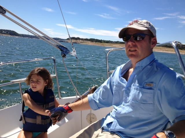 family time on the water.jpg