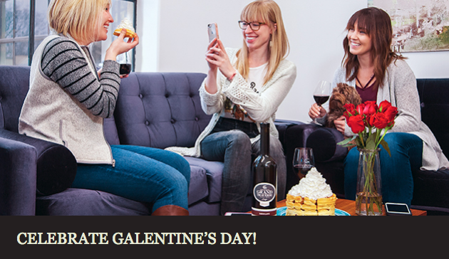 GalentinesDay.png