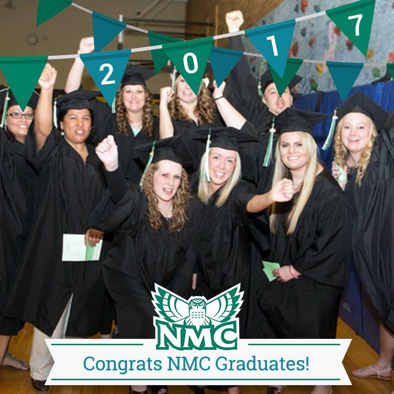 NMC Grad Snapchat.jpg