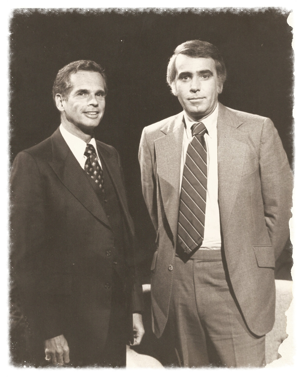 ESR and Tom Snyder (2).JPG