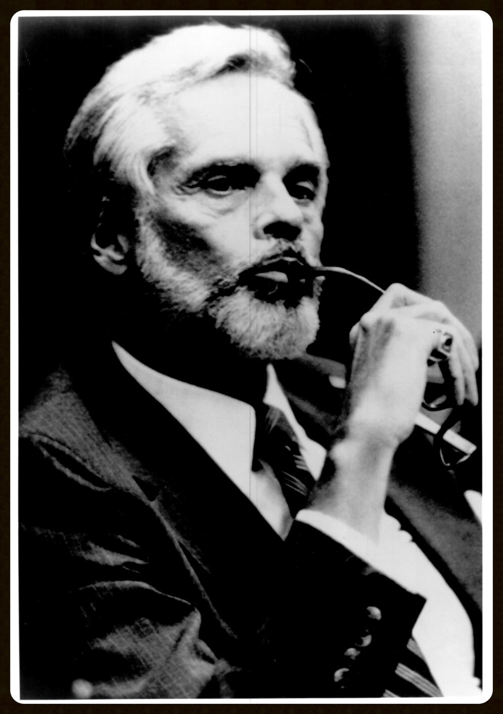 Ellis S. Rubin