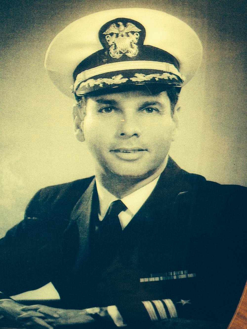 Ellis S. Rubin_Navy.JPG