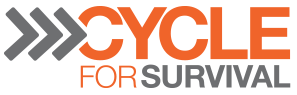 MSKCC FUNCTIONAL GENOMICS INITIATIVE FUNDED BY CYCLE FOR SURVIVAL