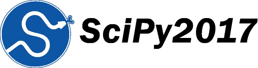 SciPy2017-Logo-NoTag-12.16.16.png