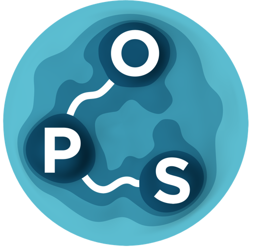 ops-logo.png