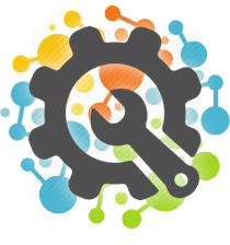 openmmtools-logo.png